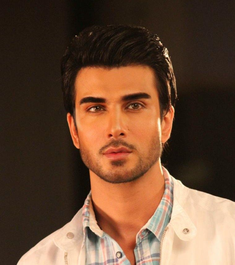 Man most world arab in the handsome UAE's 20