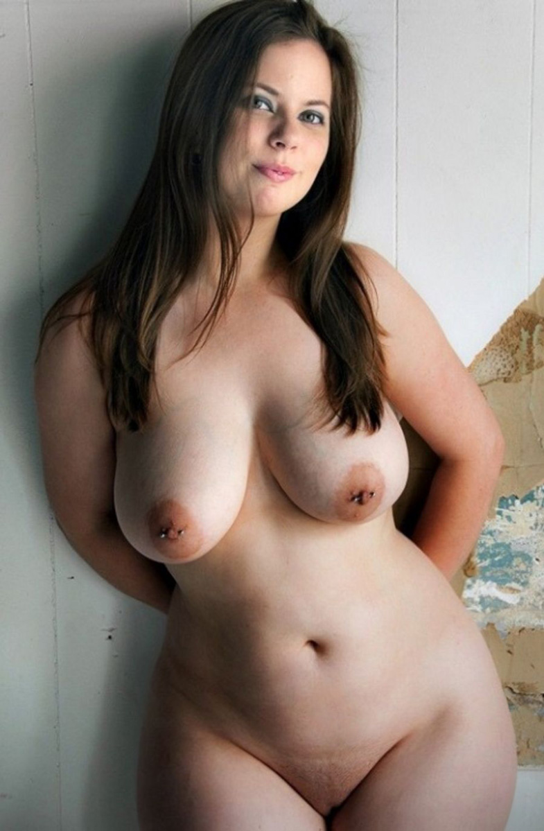 Gorgeous thick naked women Young Thick Nude Women